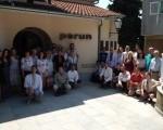 ZAKLJUČCI 11. SLAVENSKOG RODNOVJERNOG VIJEĆA održanog u Mošćenicama (Hrvatska) 18. – 19. srpnja 2014. godine
