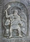 Kvalifikacija slavenskog rodnovjerja u stručnoj literaturi – neopaganizam ili etnička religija