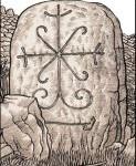 Mirila – staništa duša predaka velebitskih gorštaka