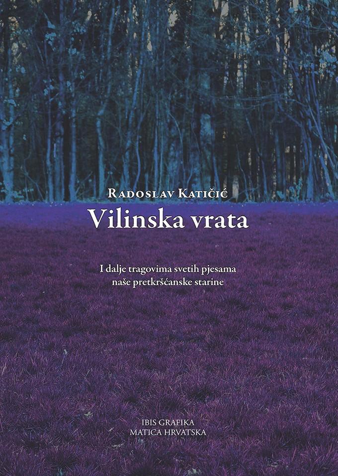 sur-41-radoslav-katicic-vilinska-vrata-large-large_632569